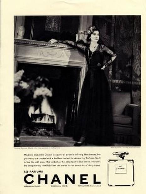 7753627060_la-campagne-publicitaire-du-parfum-chanel-n-5-publiee-dans-le-harper-s-bazaar-en-1937