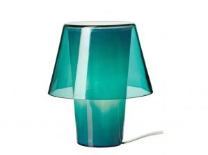 Lampe-gavik-vert-emeraude_w299