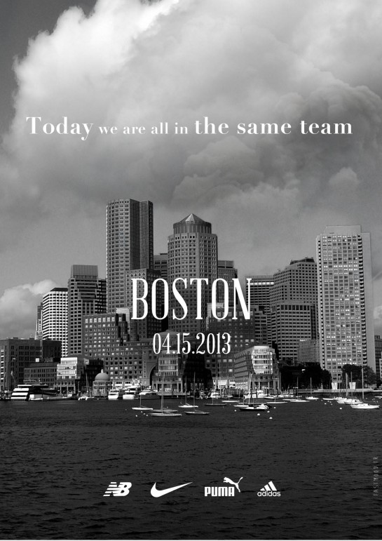 Boston-2013-Never-Forget-545x771