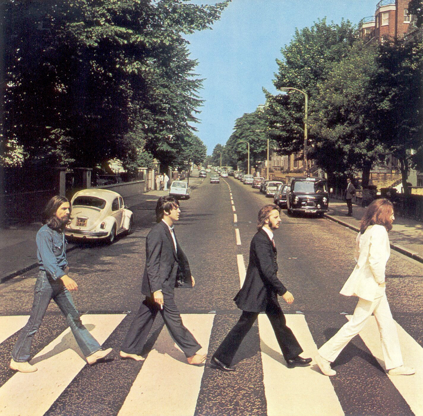 abbey-road-alafoto
