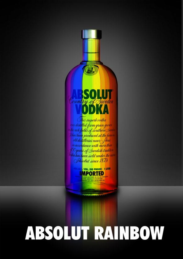 absolut-rainbow