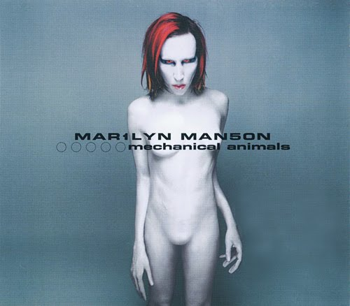 groupe_marilyn-manson_mechanical-animals