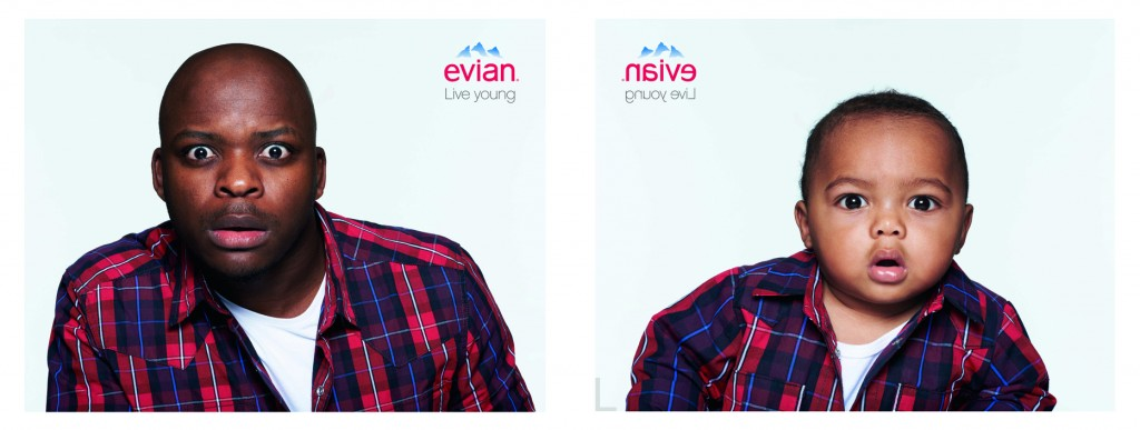 llllitl-evian-baby-me-live-young-publicité-ad-marketing-campagne-publicitaire-advertising-yuksek-we-are-from-la-111-1024x387