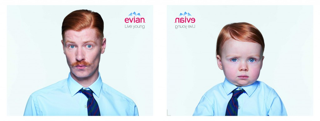 llllitl-evian-baby-me-live-young-publicité-ad-marketing-campagne-publicitaire-advertising-yuksek-we-are-from-la-12-1024x387