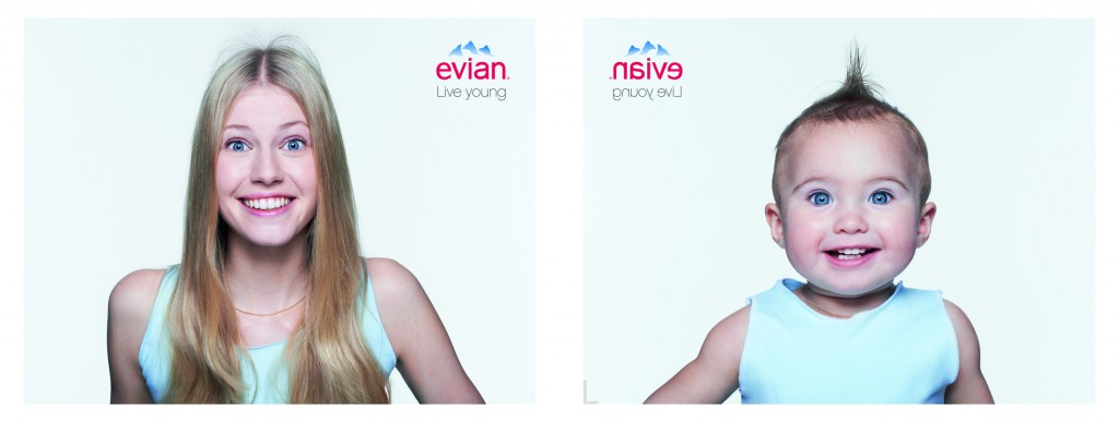 llllitl-evian-baby-me-live-young-publicité-ad-marketing-campagne-publicitaire-advertising-yuksek-we-are-from-la-13-1024x387
