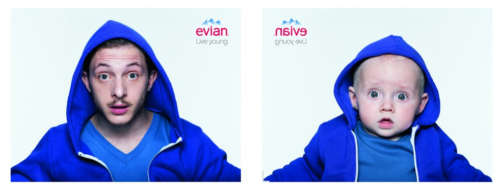 llllitl-evian-baby-me-live-young-publicité-ad-marketing-campagne-publicitaire-advertising-yuksek-we-are-from-la-8-1024x388