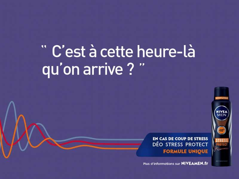llllitl-nivea-stress-anti-stress-déodorant-publicité-print-marketing-stress-test-agence-draftfcb-paris-accroche-cr-4
