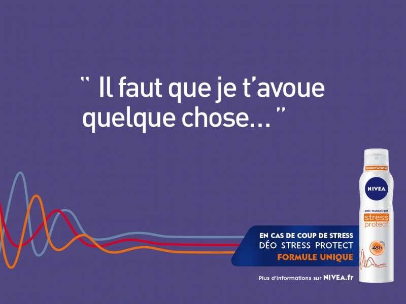 llllitl-nivea-stress-anti-stress-déodorant-publicité-print-marketing-stress-test-agence-draftfcb-paris-accroche-cr