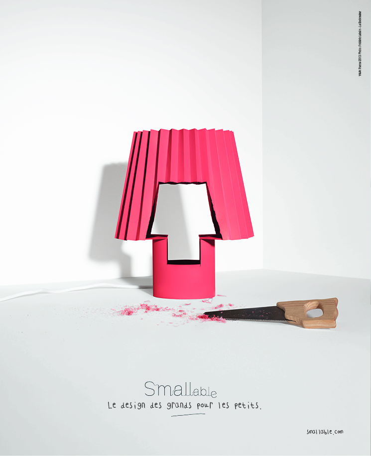 llllitl-smallable-marque-vêtements-enfants-kids-clothes-small-childs-brand-fashion-casual-publicité-marketing-creative-ads-commercials-agence-young-and-rubicam-paris-4