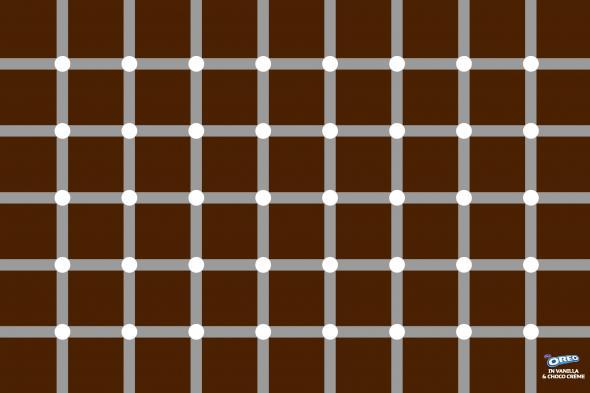 oreo-optical-illusion