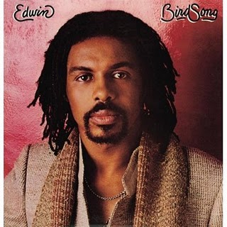 Edwin Birdsong - Cola Bottle Baby