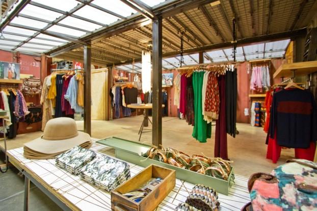 urban outfitters d barque paris le blog de l 39 agence lusso. Black Bedroom Furniture Sets. Home Design Ideas