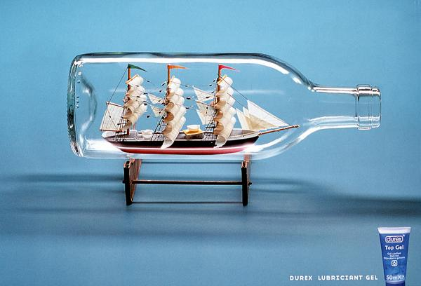 condoms-the-ship-in-the-bottle-small-29943