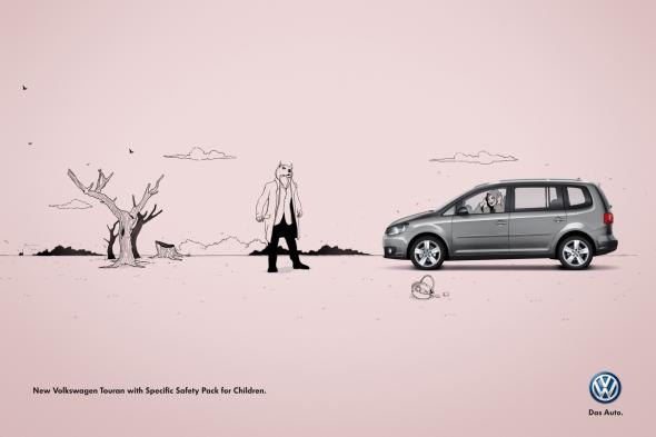 vw_touran_safety_pack_for_children-little_red_riding_hood_2_aotw