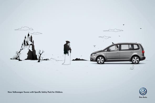 vw_touran_safety_pack_for_children-snow_white_3_aotw