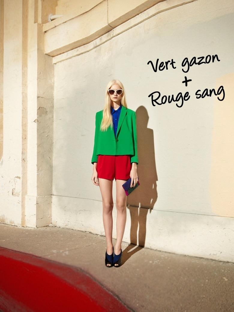 Le-vert-gazon-et-le-rouge-sang_exact780x1040_p