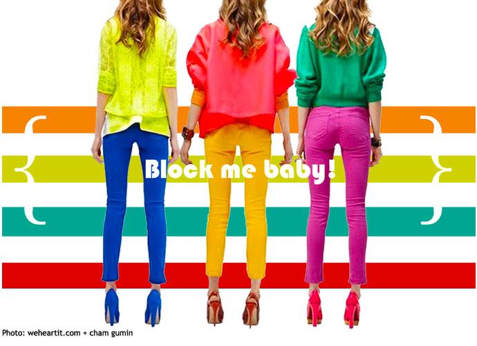 block-me-baby