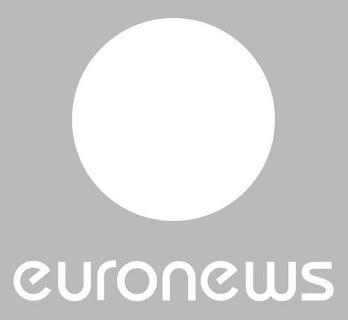 05895262-photo-euronews-logo