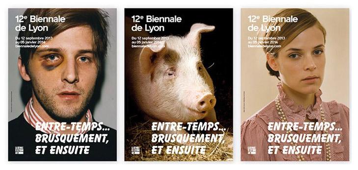 biennale-lyon-2013-news-asdepixel