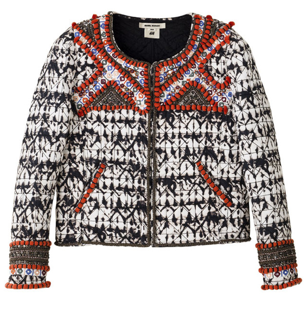 veste____motif__collection_isabel_marant_pour_h_m_3227_north_607x