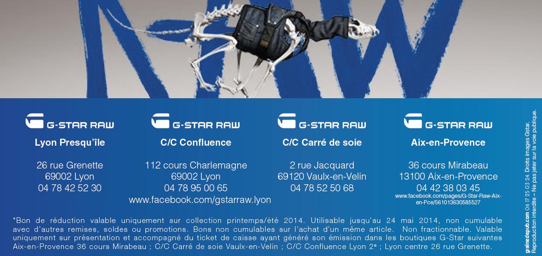 Capture d'écran 2013-12-04 à 16.44.54