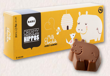 baru0025_honey-almond-hippos-3-pcs
