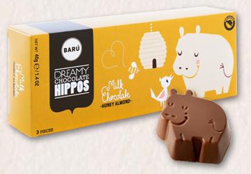 baru0025_honey-almond-hippos-3-pcs