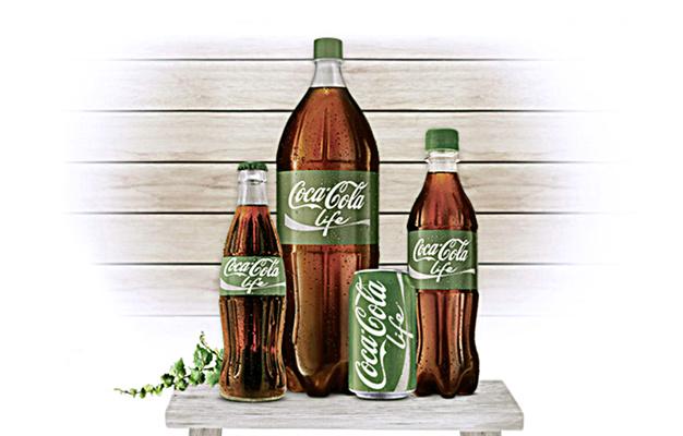 coca_cola_life___tout_nouveau__tout_bio_5054_north_626x400