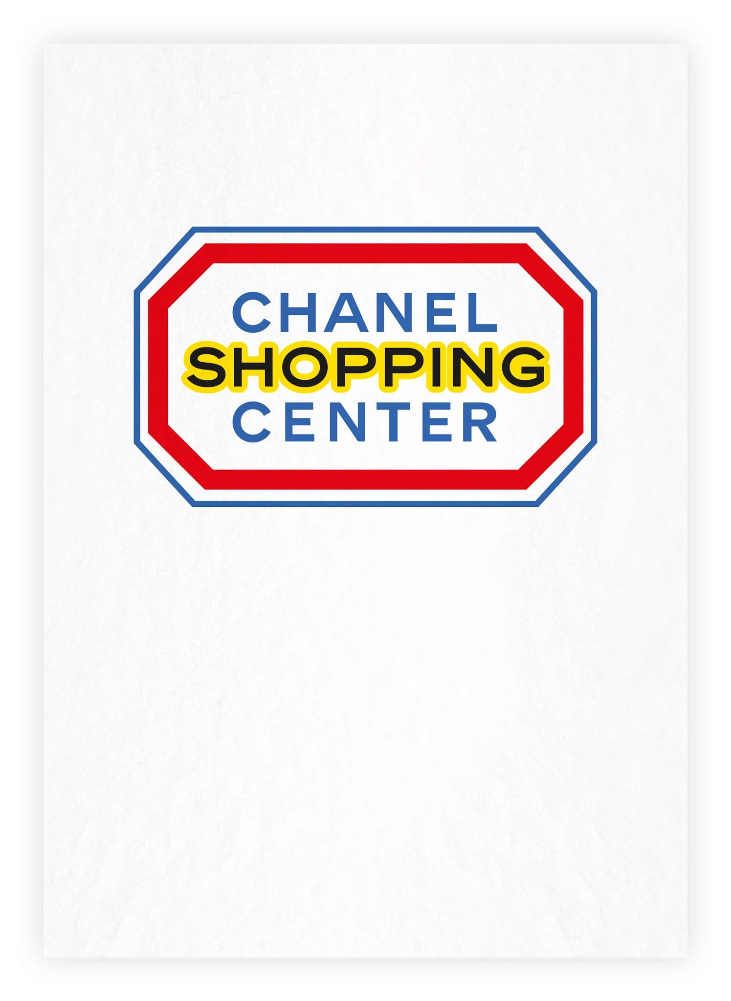 Invitation-CHANEL-Shopping-Center-Twitter-and-Fb