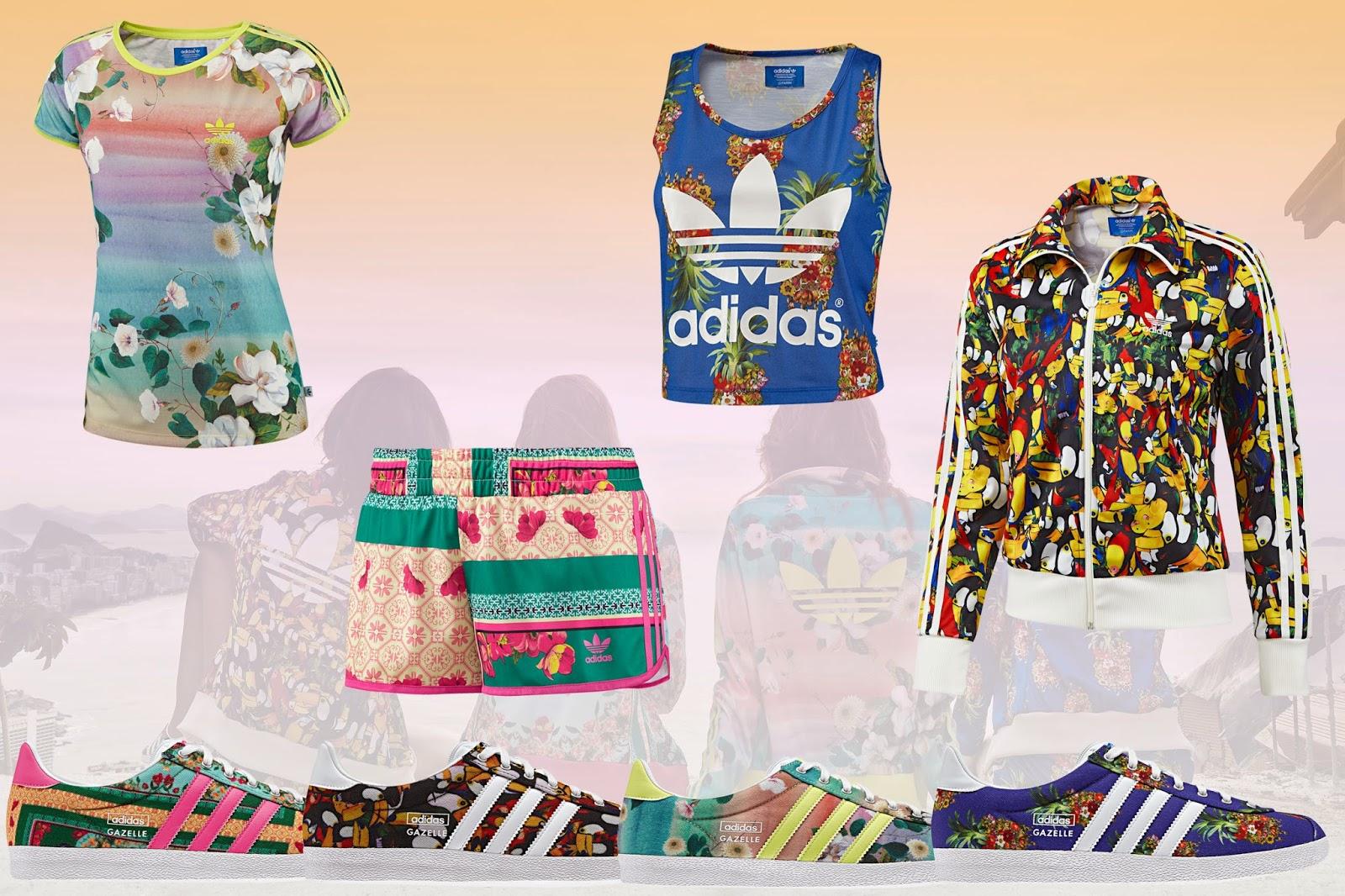adidas_Originals_Farm_SS14_003 copi