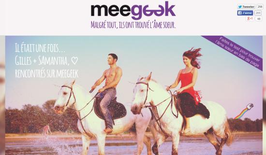 meegeek-550x321