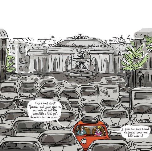 brijatoff-bd-embouteillage