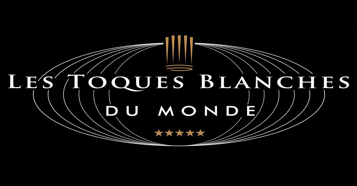 Logo Les Toques Blanches_1200X627
