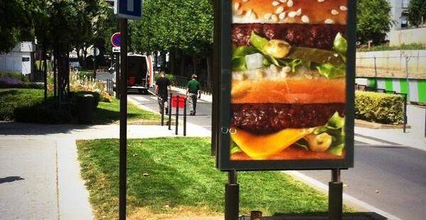 McDonalds-599x310