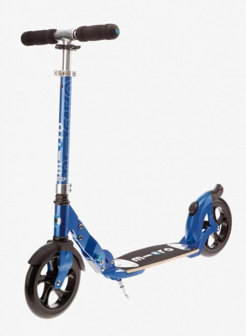 micro-flex-blue-sa0038-1