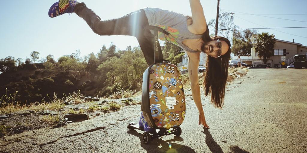 micro-luggage-steve-aoki-edition