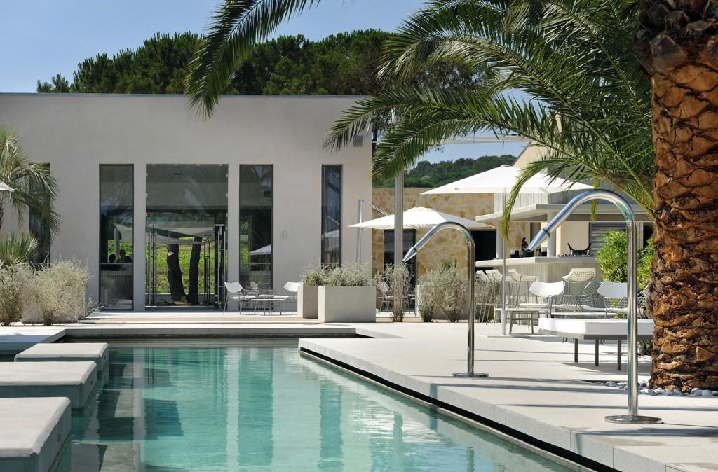 hotel-sezz-saint-tropez-sizel-53-1600-1200