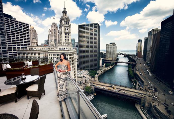 Chicago-Terrace-Image-e1397768245642-690x470