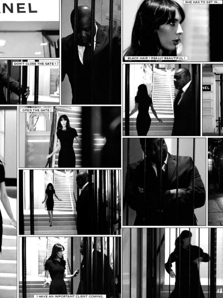 Private-View-le-dernier-film-de-Karl-Lagerfeld-pour-Chanel_exact780x1040_p