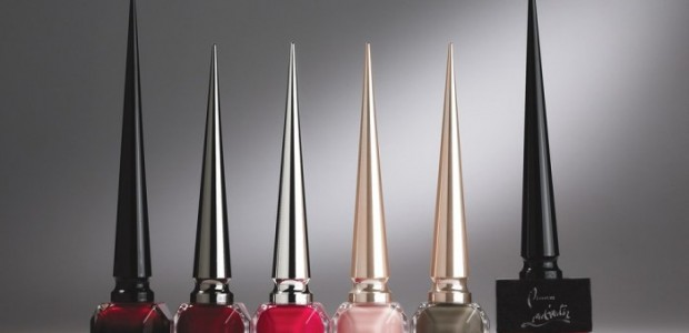 vernis-a-ongles-louboutin-france-3-620x300