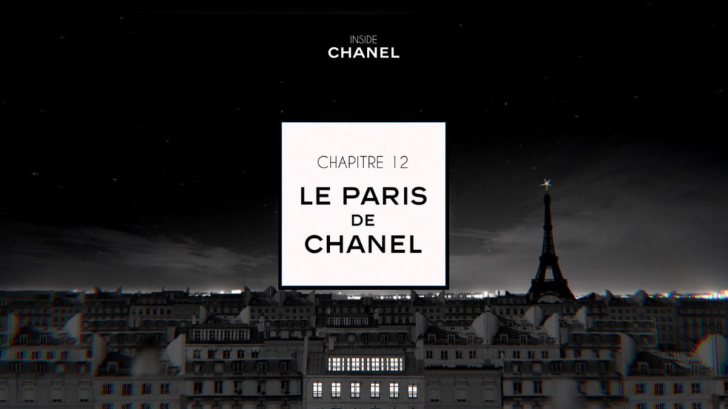 1280_end_CHANEL_INSIDE_CHAPTER_12_VIDEO_FR