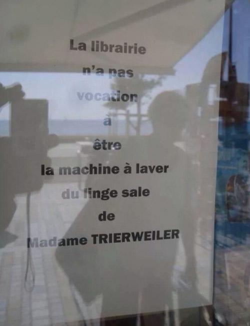 merci-pour-ce-moment-libraires-revolte2