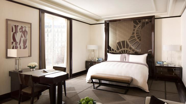 paris_premier-room-1074