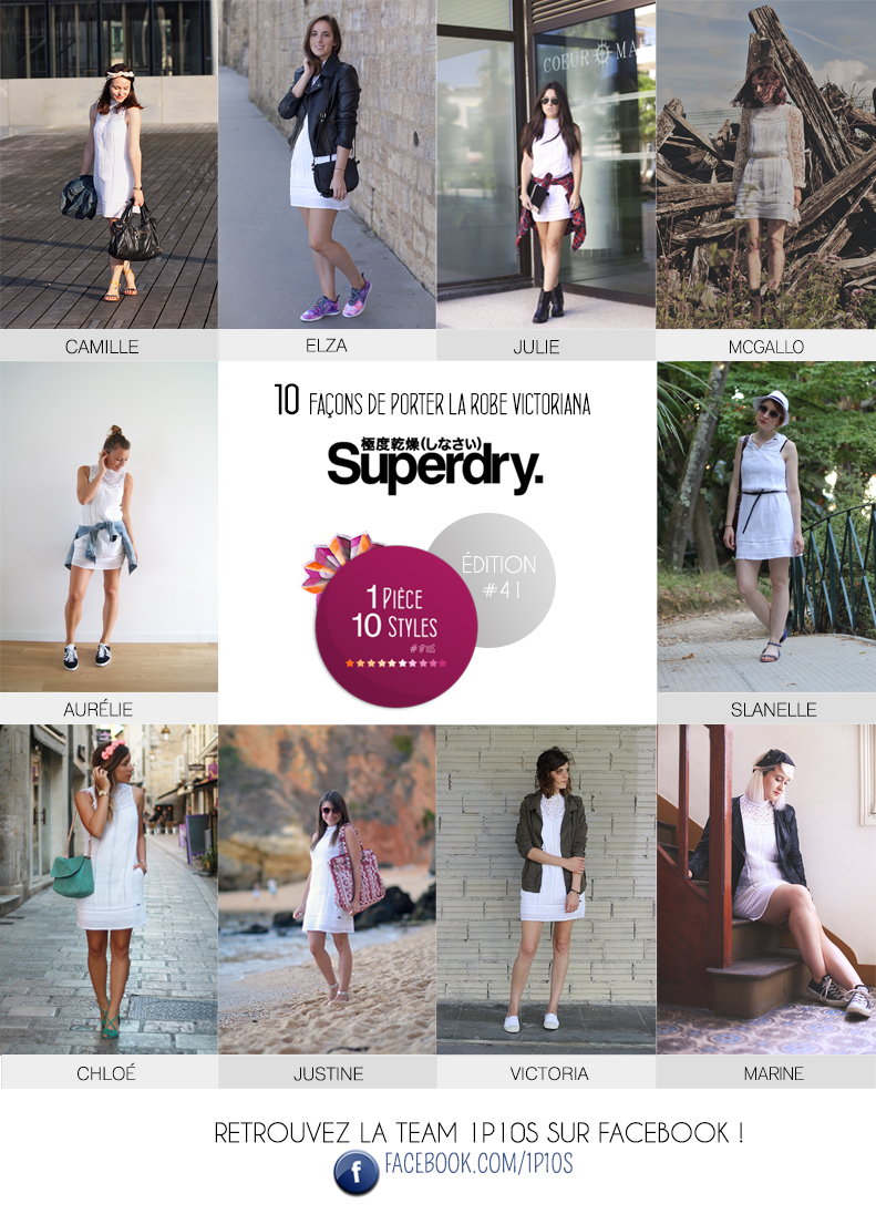 1_planche_superdry