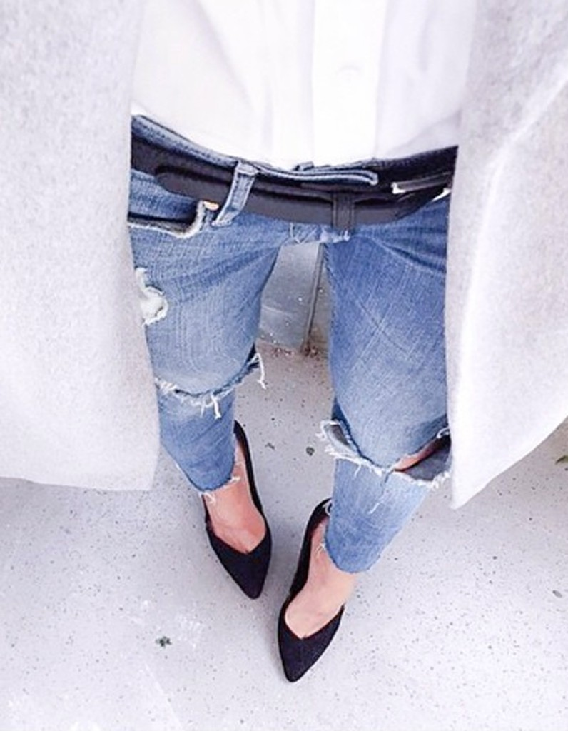 OOTD-les-vingt-plus-beaux-comptes-Instagram-de-fashionistas_visuel_galerie2_ab
