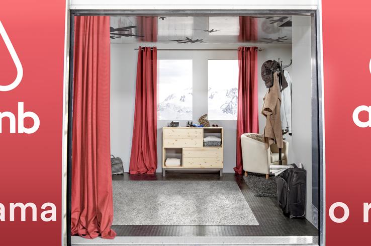 airbnb-courchevel-telecabine-ski-5