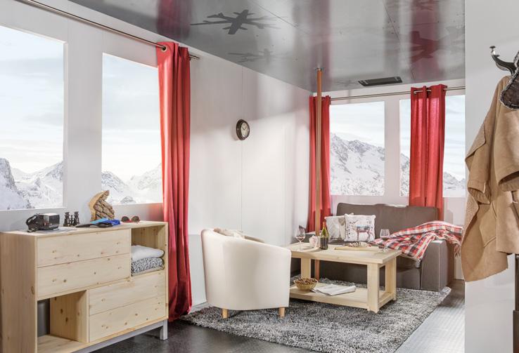 airbnb-courchevel-telecabine-ski-7