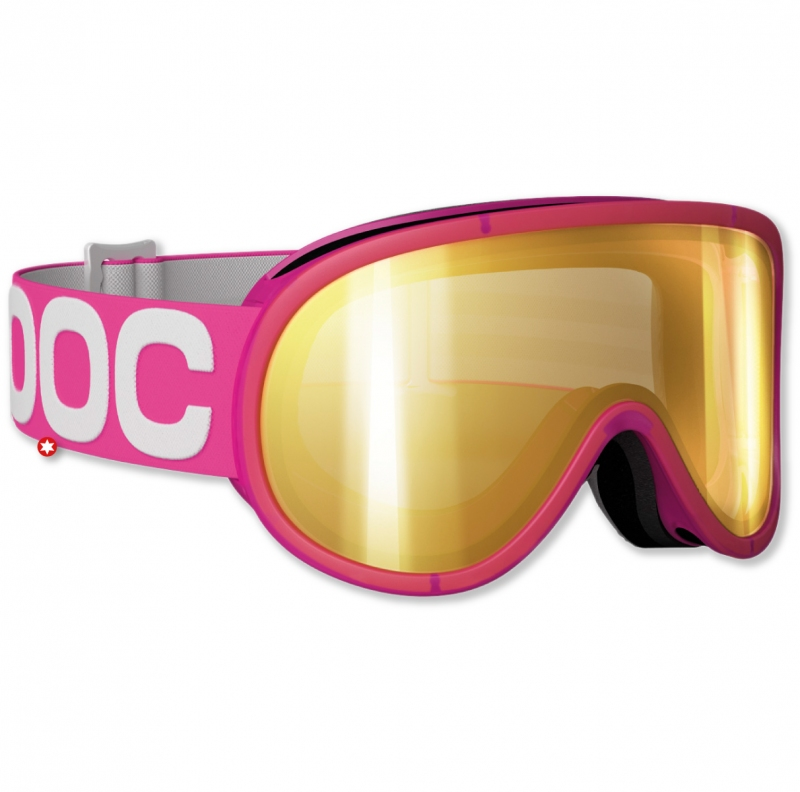 MASQUE-POC-RETINA-ROSE-Poc-SKIBOX-32