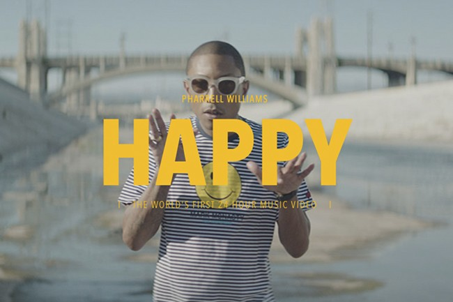 pharrell-happy-02