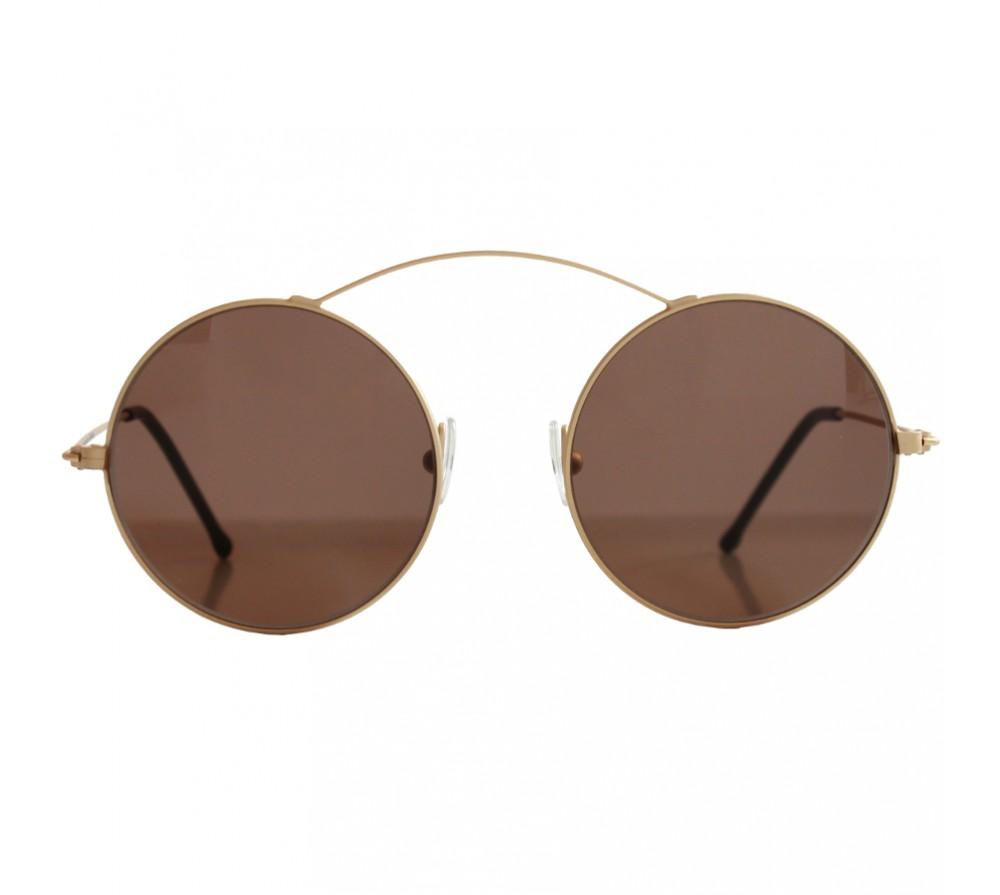 spektre-lunettes-met-ro-or